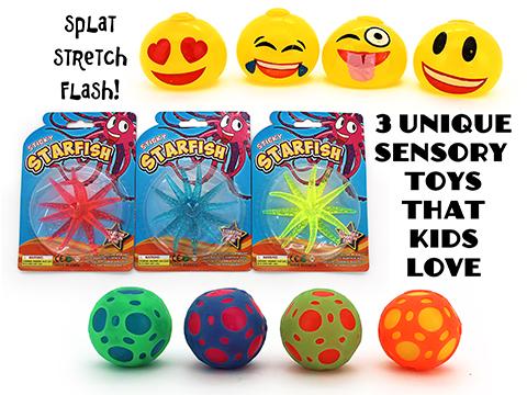 3-Unique-Sensory-Toys-That-Kids-Love.jpg