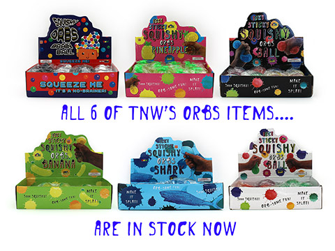 All-6-of-TNWs-Orbs-Items-Now-in-Stock-Including-2-New-Additions.jpg