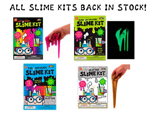 All-Slime-Kits-Back-in-Stock-.jpg