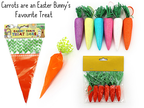 Carrots_are_an_Easter_Bunnys_Favourite_Treat.jpg