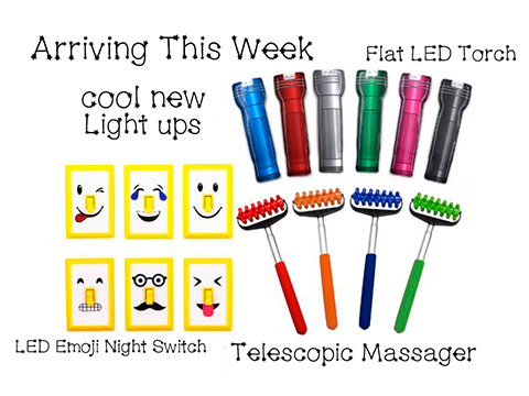 Cool-New-Light-Up-Items-and-Massager-Arriving-This-Week.jpg