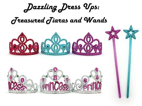 Dazzling_Dress_Ups_Treasured_Tiaras_and_Wands.jpg