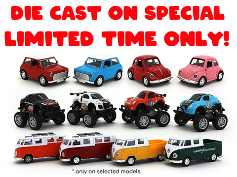 Die-Cast-on-Special---Limited-Time-Only.jpg