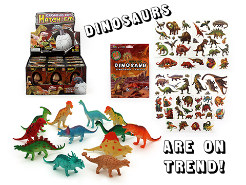 Dinosaurs-are-on-Trend.jpg