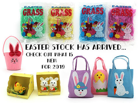Easter-Stock-Has-Arrived_3-New-items-for-2019-and-Customer-Favourite-Felt-Carry-Bags.jpg