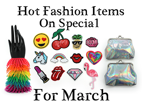 Fashion-Items-on-Special-for-March-.jpg