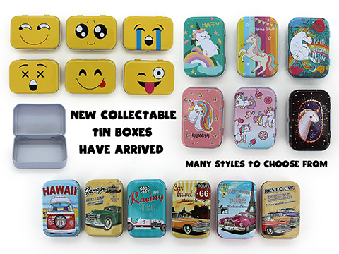 Fun-New-Collectable-Tin-Boxes-Have-Just-Arrived.jpg