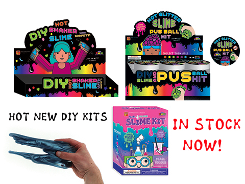 Hot-New-DIY-Products-In_Stock_Now.jpg