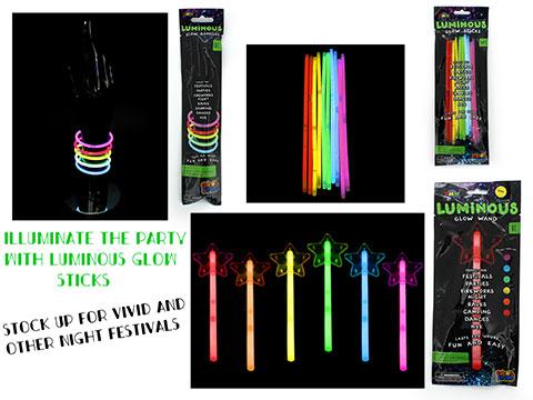 Illuminate_The_Party_With_Luminous_Glow_Sticks.jpg