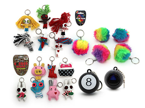 Keychains-to-Amuse-All-Tastes-Styles-and-Needs.jpg