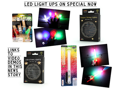LED_Light_Ups_On_Special_Now.jpg