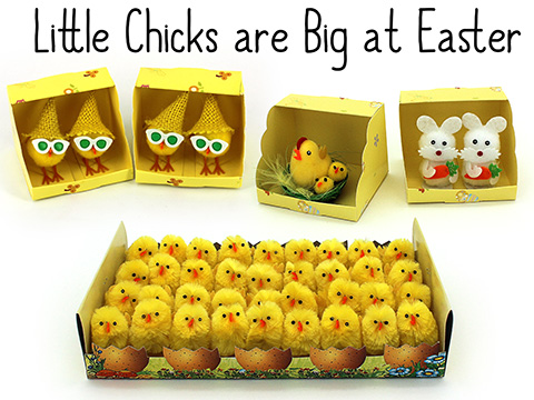 Little-Chicks-are-Big-at-Easter.jpg
