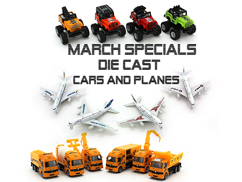 March-Specials_Die-Cast-Cars-and-Planes.jpg