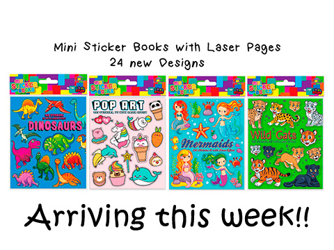 Mini_Sticker_Books_with_Laser_Pages_Arriving_this_week.jpg