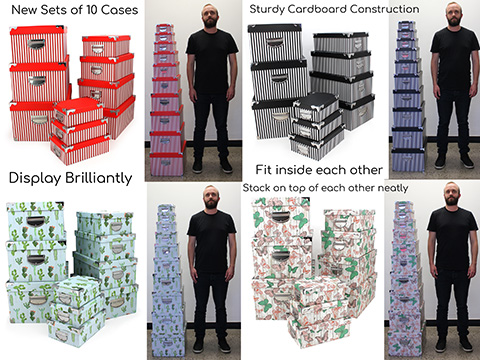 New-10-Case-Sets_Perfect-Gift_Display-Brilliantly.jpg