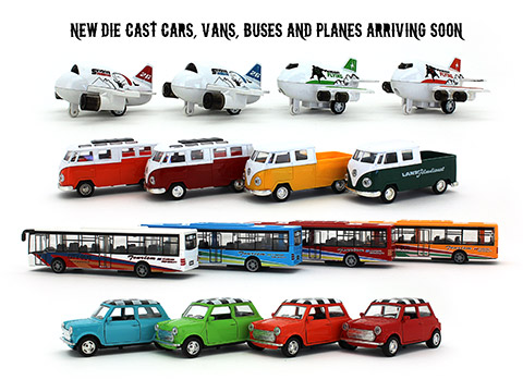 New-Die-Cast-Cars_Vans_Buses-and-Planes-Arriving-Soon.jpg