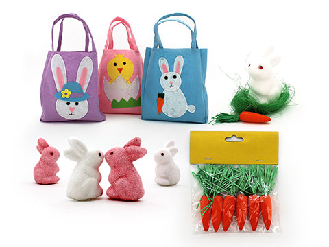 New-Easter-Items-in-Stock---Order-Now.jpg