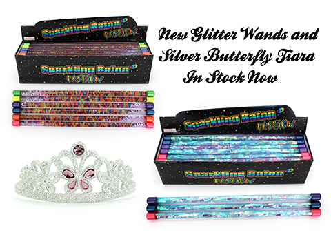 New-Glitter-Wands-and-Butterfly-Tiara-in-Stock-Now.jpg