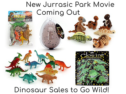 New-Jurassic-Park-Movie-Coming-Out_Dinosaur-Toy-Sales-to-Go-Wild.jpg