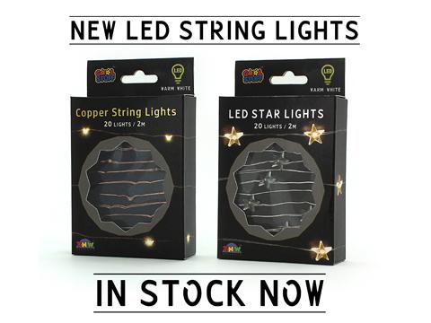 New-LED-String-Lights-Now-in-Stock.jpg