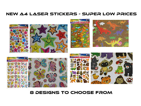 New-Laser-Stickers-Available_Super-Low-Prices_8-designs-to-choose-from.jpg