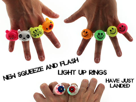 New-Squeeze-and-Flash-Light-Up-Rings-Have-Just-Landed.jpg