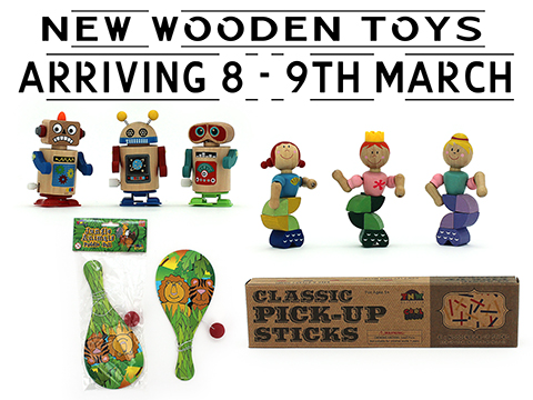 New-Wooden-Toys-Arriving-8---9-March.jpg