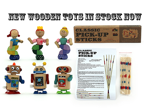 New-Wooden-Toys-in-Stock-Now.jpg