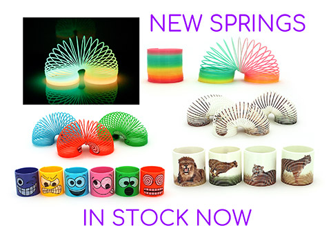 New_Springs_In_Stock_Now.jpg