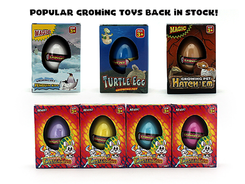 Popular_Growing_Toys_Back_in_Stock.jpg