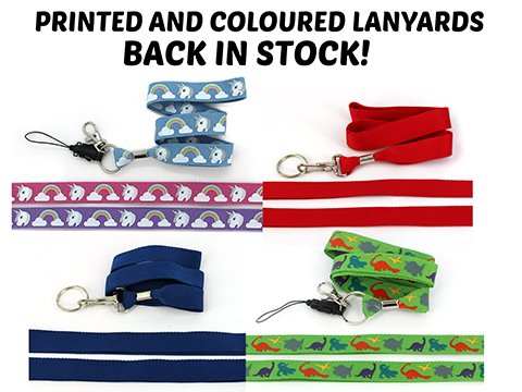 Printed-and-Coloured-Lanyards-Back-in-Stock.jpg