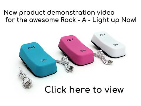 Rock_A_Light_Video.jpg