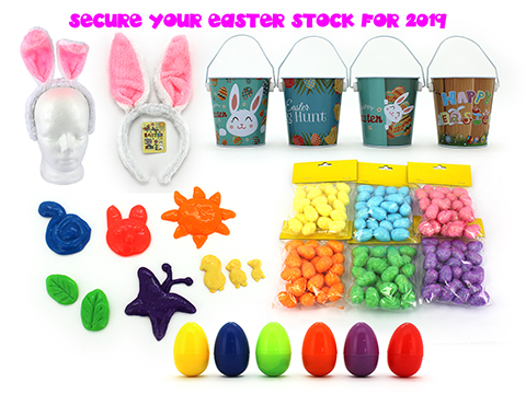 Secure_Your_Easter_Stock_For_2019.jpg