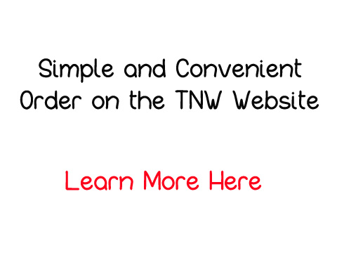 Simple_and_Convenient_Order_on_the_TNW_Website.jpg