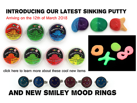 Sinking-Putty-and-New-Smiley-Mood-Rings-Arriving-Next-Week.jpg