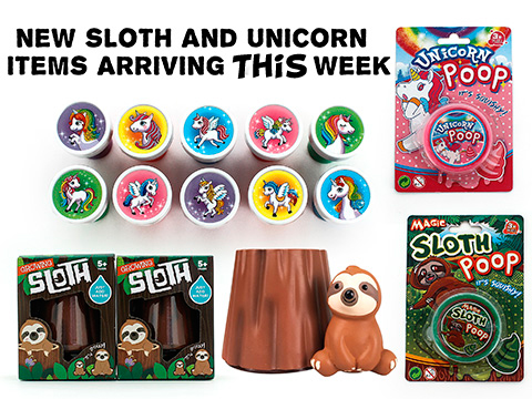 Sloth-and-Unicorn-Items-Arriving-This-Week.jpg