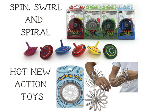 Spin_Swirl_and_Spiral_TNWs_Trickiest_Action_Toys.jpg