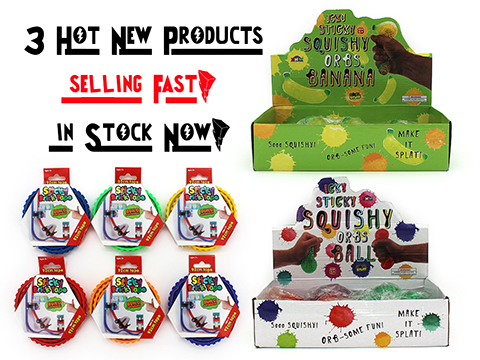 Squishy-Orbs-Ball-Orbs-Banana-and-Sticky-Brick-Tape-Now-in-Stock.jpg