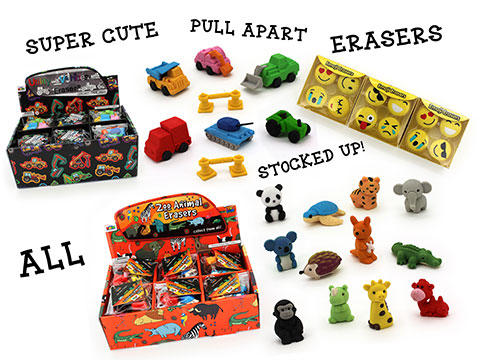 Super_Cute_Pull_Apart_Erasers_All_Stocked_Up.jpg