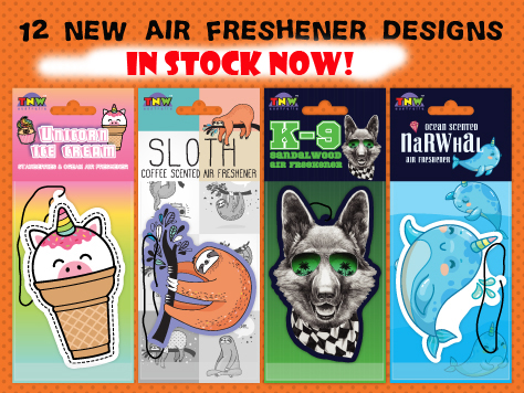 TNW_12_New_Air_Freshener_Designs_In_Stock_Now.jpg