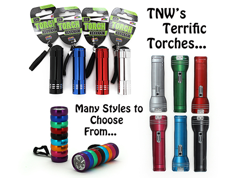 TNWs_LED_Torches_Many_Styles_to_Choose_From.jpg
