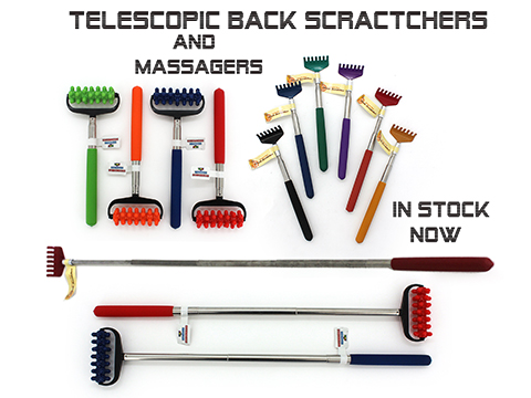 Telescopic-Back-Scratcher-and-Massager-in-Stock-Now.jpg