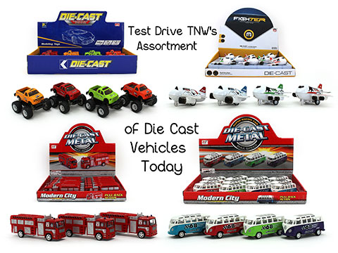 Test_Drive_TNWs_Assortment_Of_Die_Cast_Vehicles_Today.jpg