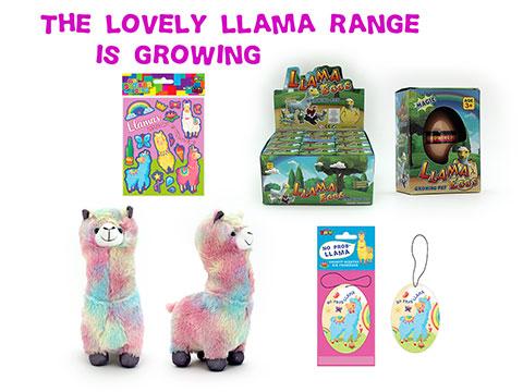 The_Lovely_Llama_Range_is_Growing.jpg