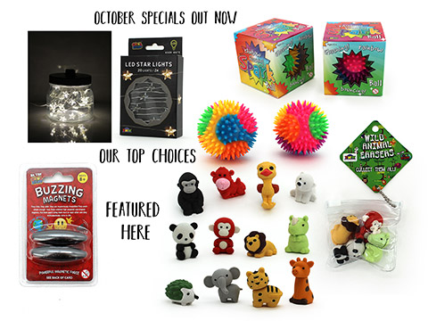 Top-Choices-from-the-October-Specials-List.jpg