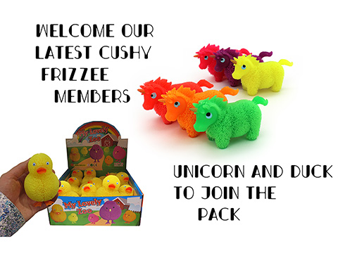 Welcome_Our_Latest_Cushy_Frizzee_Members.jpg