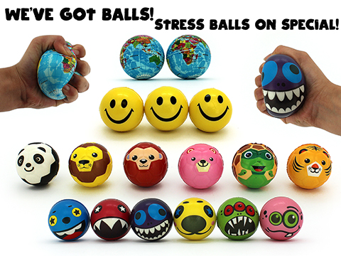 Weve_Got_Balls_Stress_Balls_on_Special.jpg