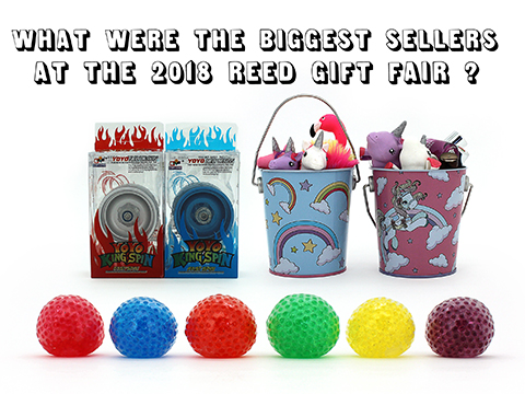 What-were-the-big-sellers-at-the-2018-Reed-Gift-Fair.jpg