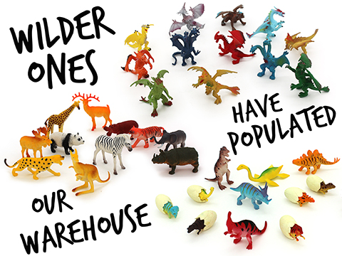 Wilder-Ones-Have-Populated-Our-Warehouse.jpg