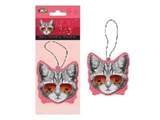 View Details for BK098CAT